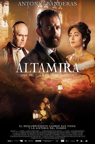 Altamira Altamira
