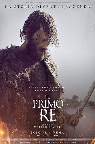 Il primo re (2019)