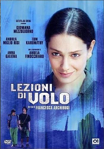 Lezioni di volo (2007)