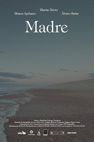 Madre (2017)