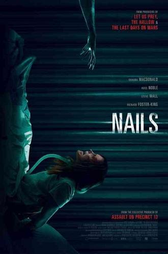 Nails (2017)