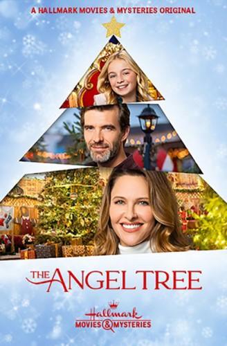 The Angel Tree (2020)