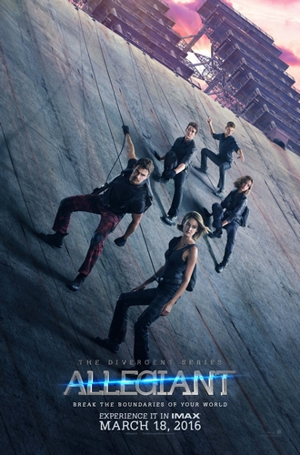 The Divergent Series: Allegiant The_divergent_series_allegiant
