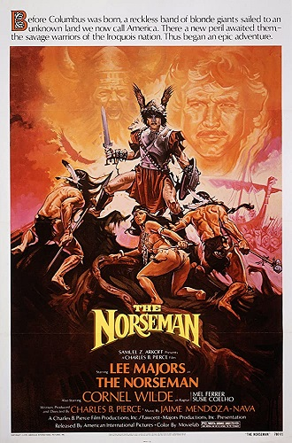The Norseman (1978)