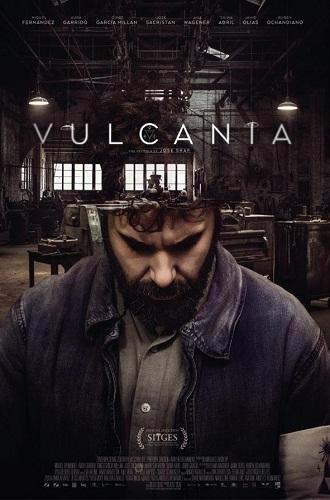 Vulcania Vulcania