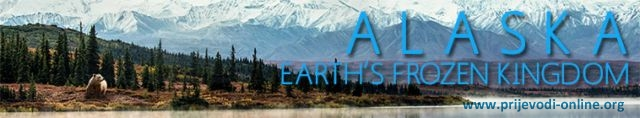 alaska_earths_frozen_kingdom