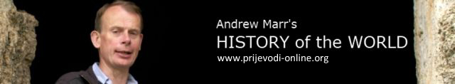 andrew_marrs_history_of_the_world