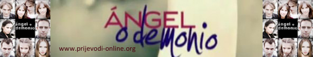 angel_o_demonio