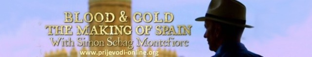 blood_and_gold_the_making_of_spain_with_simon_sebag_montefiore