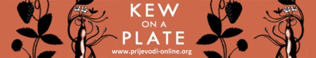 kew_on_a_plate
