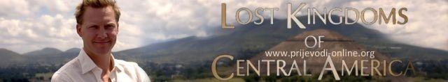 lost_kingdoms_of_central_america
