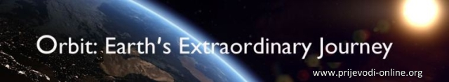 orbit_earths_extraordinary_journey