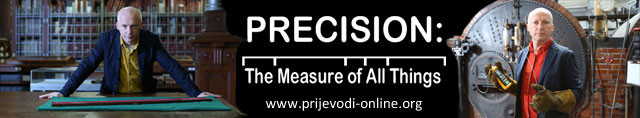 precision_the_measure_of_all_things