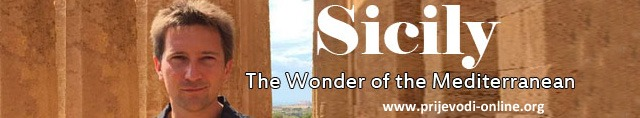 sicily_the_wonder_of_the_mediterranean