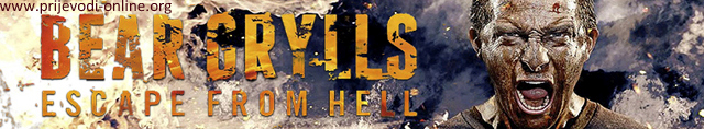 bear_grylls_escape_from_hell