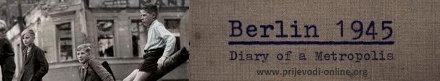 berlin_1945_diary_of_a_metropolis
