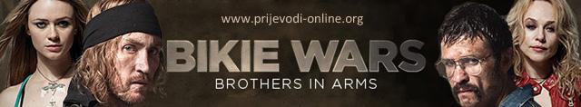 Bikie_Wars_Brothers_in_Arms