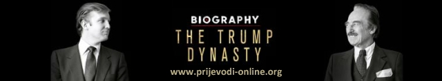 biography_the_trump_dynasty
