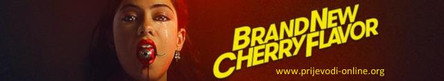 brand_new_cherry_flavor