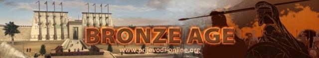 bronze_age