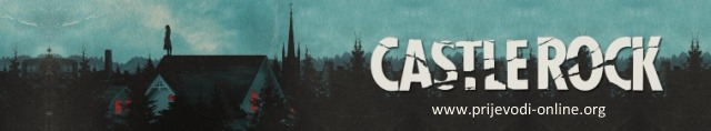 castle_rock