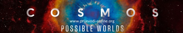 cosmos_possible_worlds