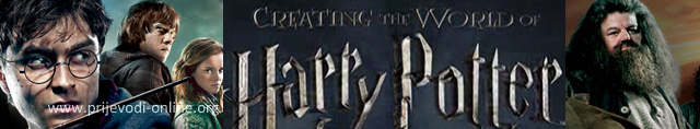 creating_the_world_of_harry_potter