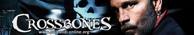 crossbones.jpg