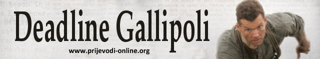 deadline_gallipoli_2015