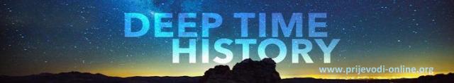 deep_time_history