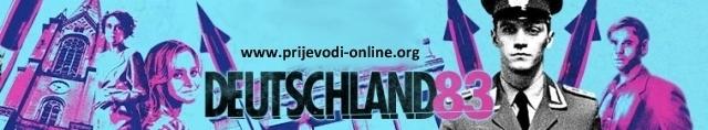 deutschland_83