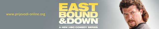 eastbound_and_down