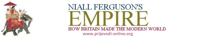 empire_how_britain_made_the_modern_world