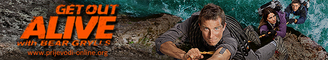 get_out_alive_with_bear_grylls