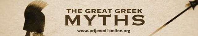 great_greek_myths