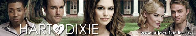 hart_of_dixie