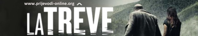 la_treve