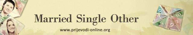 married_single_other