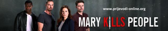 mary_kills_people