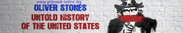 oliver_stones_untold_history_of_the_united_states