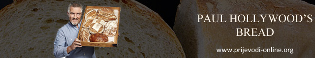 paul_hollywoods_bread