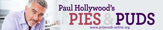 paul_hollywoods_pies_and_puds