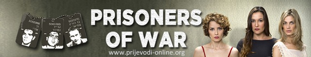 prisoners_of_war