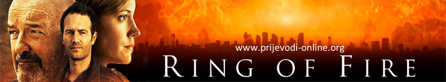 ring_of_fire_2012
