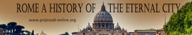 rome_a_history_of_the_eternal_city