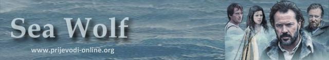 sea_wolf_2009