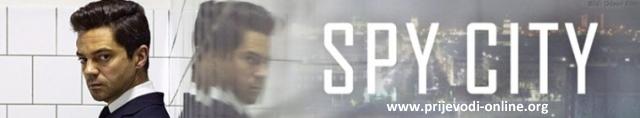 spy_city
