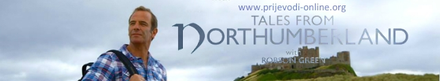 tales_from_northumberland