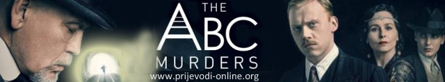 the_abc_murders