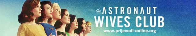 the_astronaut_wives_club